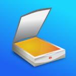 JotNot Pro PDF Scanner App v 1.4.0 APK Paid