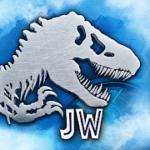 Jurassic World The Game v 1.40.8 Hack MOD APK (money)