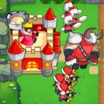 King Rivals War Clash – PvP multiplayer strategy v 1.2.2 Hack MOD APK (Money)