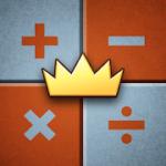 King of Math v 1.0.16 hack mod apk