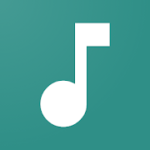 Kino Player Music Player v 1.0.0 APK Paid