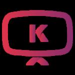 Kokotime Premium v 2.2.30 APK