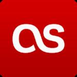 Last.fm v 2.0.0.7 APK AdFree