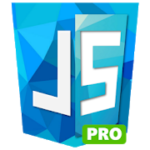 Learn JavaScrpit PRO Offline Tutorial v 1.0 APK Paid