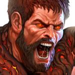 Legendary Game of Heroes v 3.4.6 Hack MOD APK (Instant Win / Damage 10x & More)