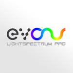 LightSpectrumPro EVO v 1.1.0 APK Paid