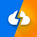 NetShare no-root-tethering Pro v 1 78 APK - APK PRO