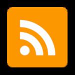 Lite RSS Pro v 2.3.0 APK