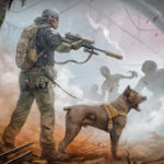 Live or Die Zombie Survival Pro v 0.1.419 Hack MOD APK (money)