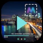 Logo Remover For Video Premium v 1.4 APK