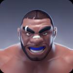 MMA Manager v 0.10.6 apk
