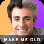 Make Me Old Face Premium v 1.3 APK