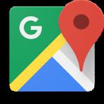 Maps Navigate & Explore v 10.25.2 APK