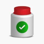 Medication Reminder Pill Tracker & Refill: Medica Premium v 7.4.5 APK