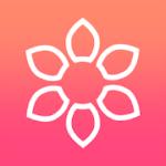 Memoria Photo Gallery v 1.0.2.5 APK Pro Mod