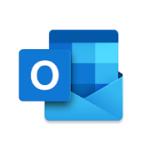 Microsoft Outlook v 4.0.18 APK
