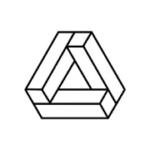 Mojito Story Art Maker, Instagram story editor v 1.7.119 APK Mod