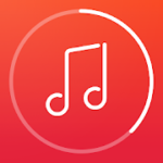 Music Player Pro 2019 Audio player v 1.3.4 APK Paid