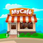 My Cafe Restaurant game v 2019.11.1 hack mod apk (Money)