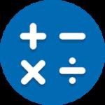 NT Calculator Extensive Calculator Pro v 3.4.3 APK Paid