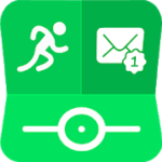 Notify & Fitness for Amazfit Pro v 8.13.11 APK