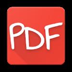 PDF Editor & Creator Tool Merge Watermark v 1.6 APK Paid