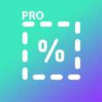 Paid Apps Sales Pro Apps Free For Limited Time v 1.22 APK