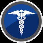 Paramedic Meds v 3.5 APK