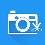Photo Editor v 4.8.1 APK Mod Lite