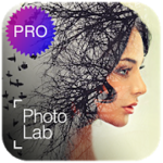Photo Lab PRO Picture Editor effects, blur & art v 3.6.17 APK Patched