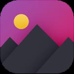 Pixomatic photo editor Premium v 4.1.7 AP