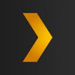 Plex v 7.22.0.12467 APK Unlocked