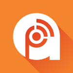 Podcast Addict v 4.11 APK Donate