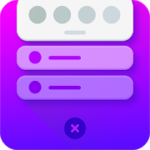 Power Shade Notification Bar Changer & Manager Pro v 14.52 APK