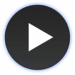 PowerAudio Pro Music Player v 8.1.4 APK Paid