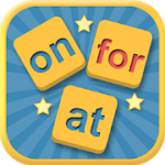 Preposition Master Pro Learn English v 1.2 APK