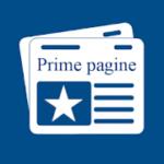 Prime pagine Pro v 4.8.5 APK
