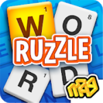 Ruzzle v 2.5.6 APK (full version)