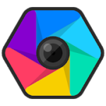 S Photo Editor Collage Maker, Photo Collage v 2.59 APK Unlocked