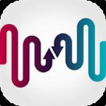 STAMP Music Importer Transfer Your Playlists Premium v 2.8.7 APK