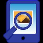 Search By Image Premium v 3.2.2 APK Mod