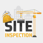 Site Inspection Snagging, Site Auditing, faults v 1.2 APK Paid