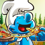 Smurfs' Village v 1.84.0 Hack MOD APK (Gold / Smurf Berry / Resource)
