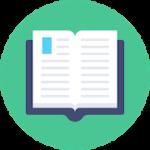 SpeedRead, Spritz Reading Pro v 1.104 APK