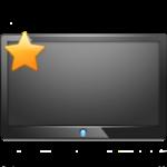 StbEmu Pro v 1.2.0.4 APK