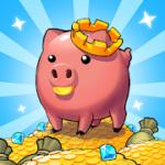 Tap Empire Idle Tycoon Tapper & Business Sim Game v 2.4.7 hack mod apk (Infinite Gem)