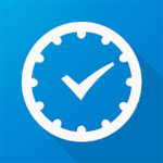 TimeTrack Personal Tracker Premium v 1.2.8 APK