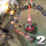 Tower defense-Defense legend 2 v 3.1.5 Hack MOD APK (Money)