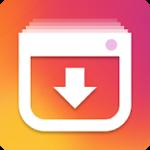 Video Downloader for Instagram Repost App v 1.1.71 APK Mod