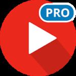 Video Player Pro v 6.4.0.5 b55 APK Paid